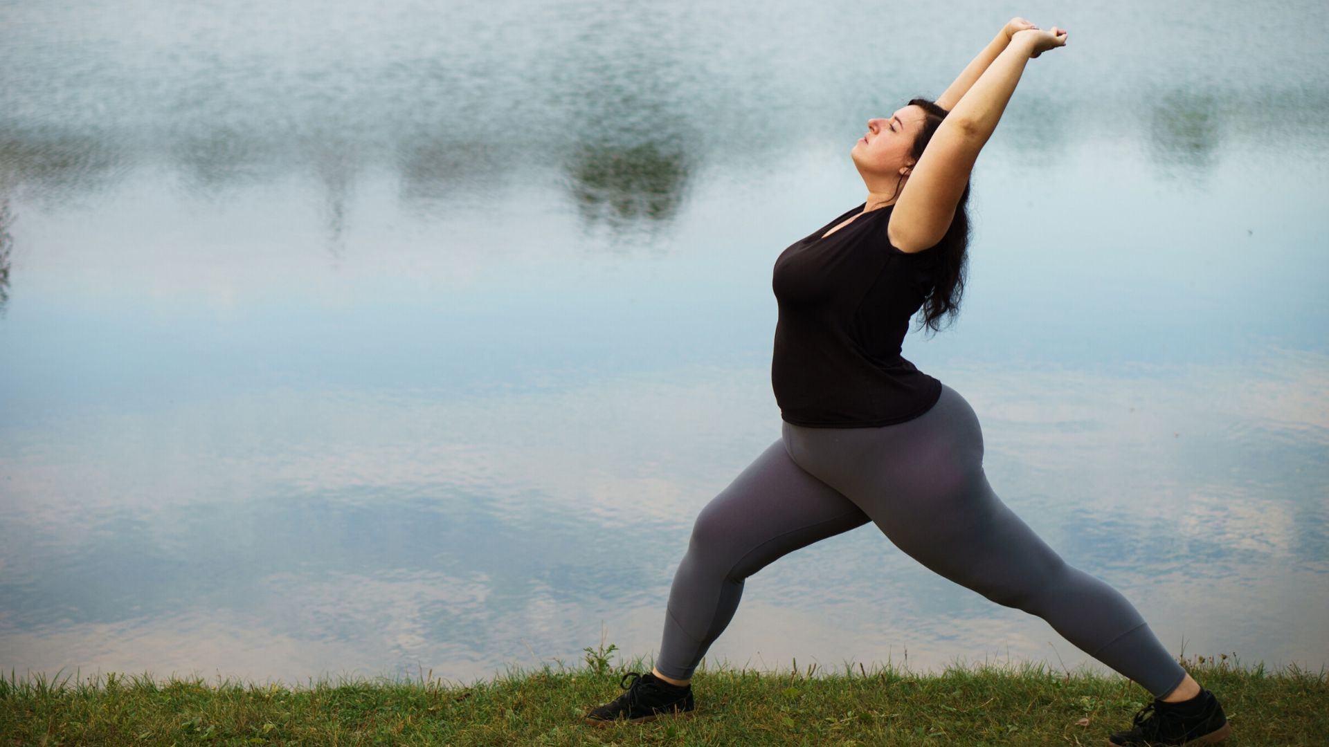 En cas de surpoids l'hygiène de vie est importante. Il est possible de  maigrir sans régime