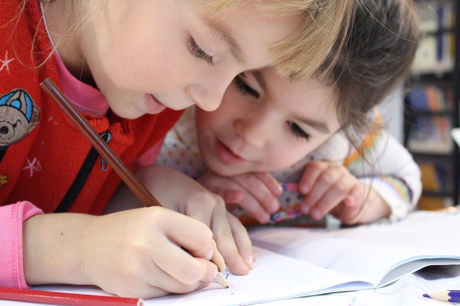 dieteticienne pour l'education  nutritionnelle de l'enfant autour de Bagnols sur cèze