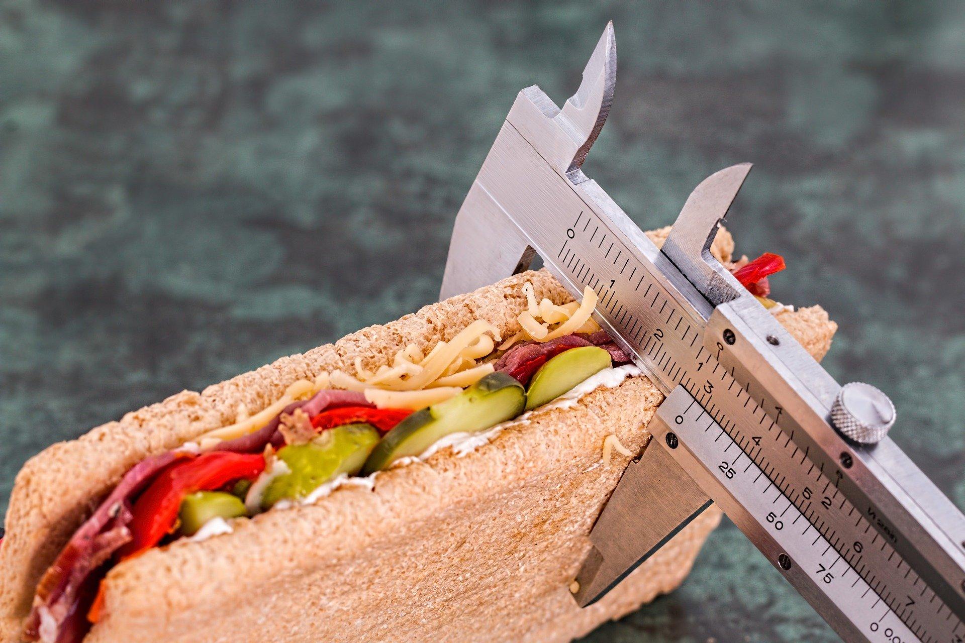 en nutrition votre coach aborde l'alimentation intuitive