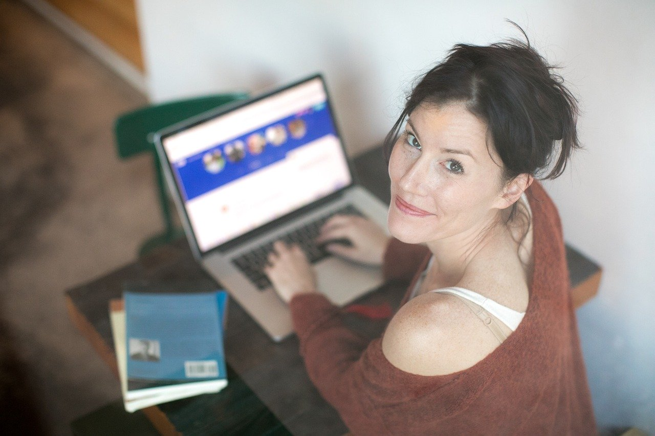Coaching nutritionnel proposé par votre dieteticienne en ligne