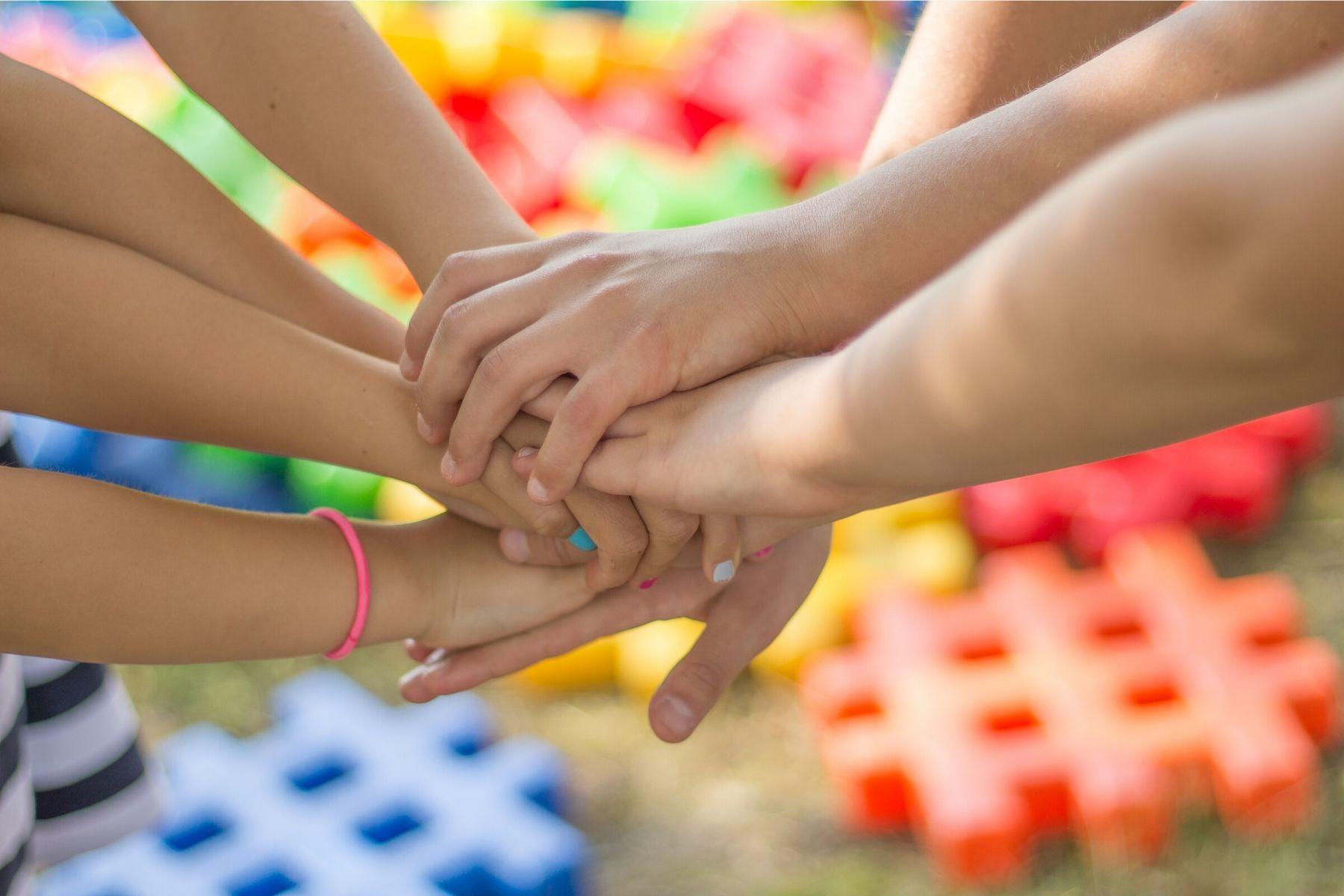 Alimentation enfant, une approche collaborative avec les parents