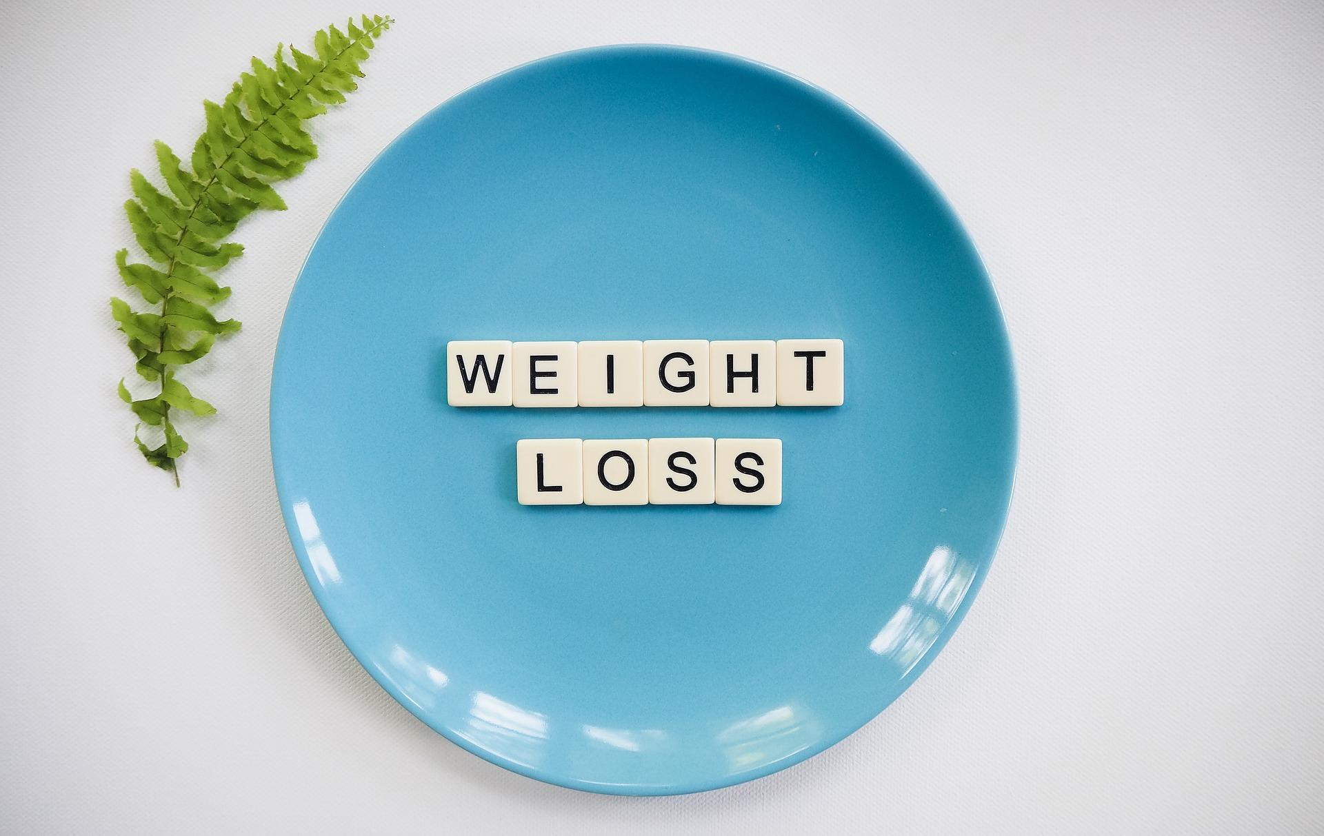 Quelle méthode pour maigrir naturellement
