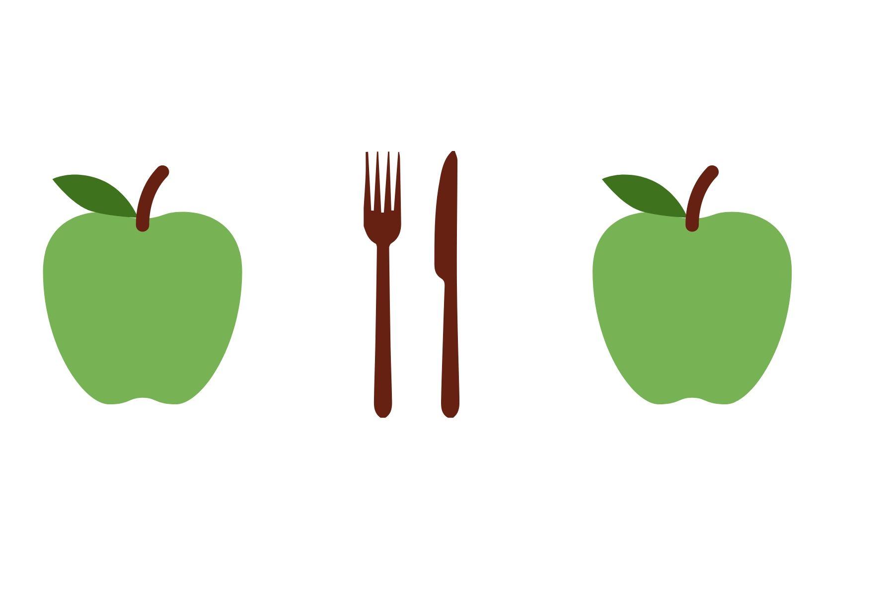 Votre dieteticienne à Bagnols sur cèze vous aide à perdre du poids sans régime